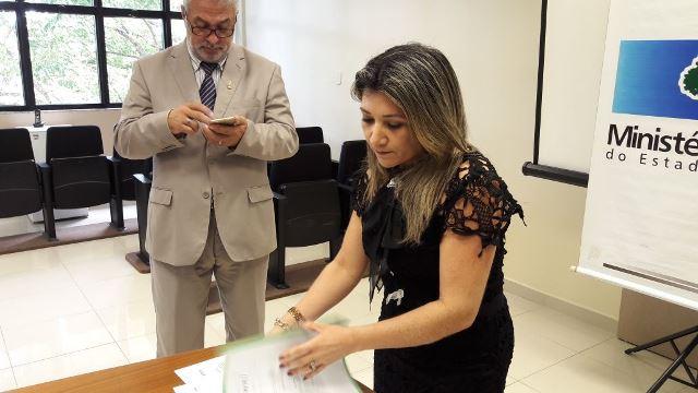 Operação Hipócrates apura compras, saques e contratações em Itaubal