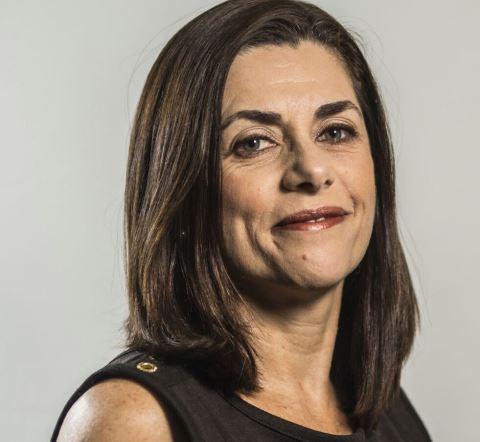 Ex-consultora da Coca-Cola dá dicas sobre gestão de negócios
