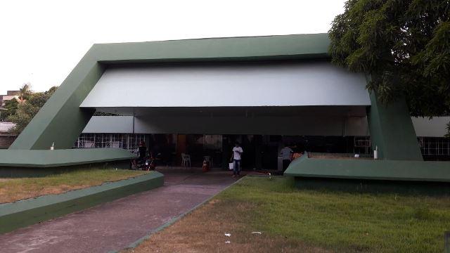 MPF apura compra de medicamentos pela Sesa