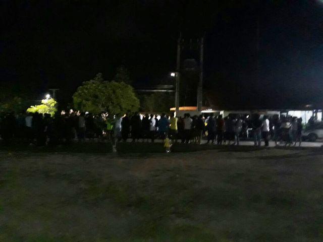 Unifap suspende festas no campus