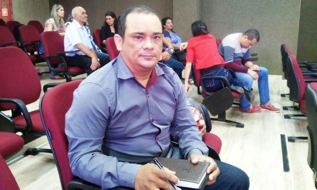 Agentes reafirmam que advogado entregou celulares a preso no Amapá