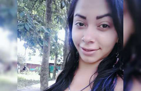 Corpo de menina de 17 anos é encontrado boiando no rio Amazonas