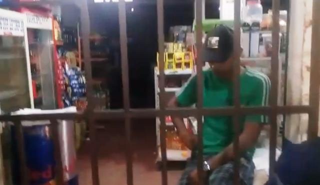 "Policial narra o abuso dos ""24 horas""; assista"