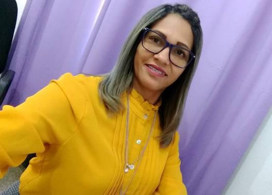 Macapá tem novo conselheiro tutelar cassado
