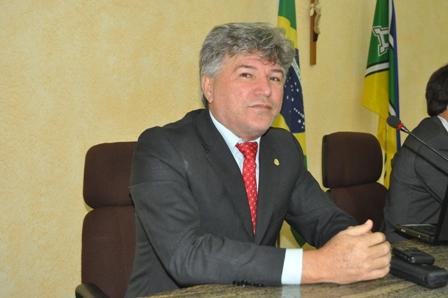 STF rejeita recurso para desmembrar ação penal contra ex-deputado