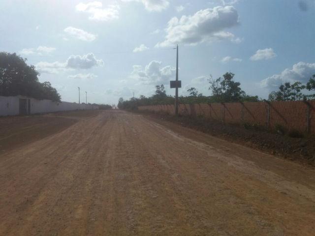 Linha Verde vai ligar as zonas norte e leste de Macapá a Santana