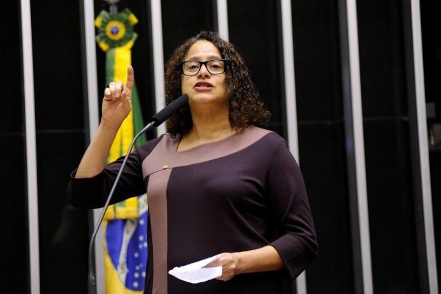 Em Macapá, presidente nacional do PCdoB debate situação do país