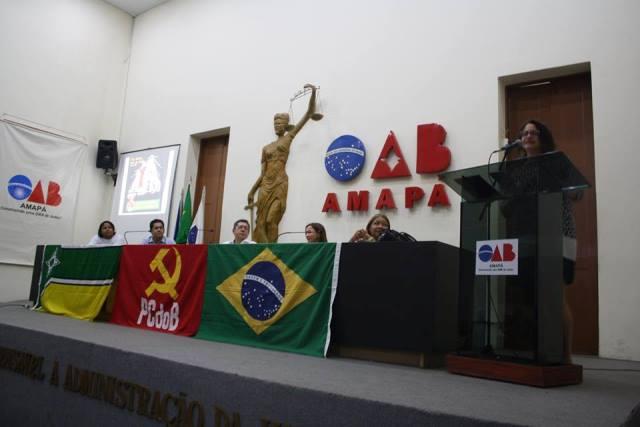 Conferência: PCdoB se prepara para disputar pelo menos 3 prefeituras