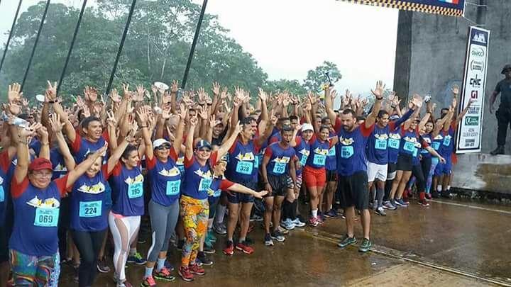 Meia-Maratona Brasil/França vai pagar maior prêmio da história do AP