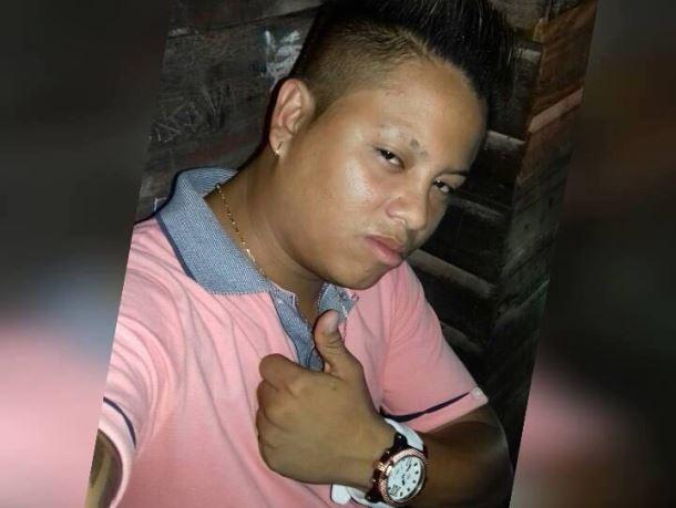 Com 14 processos, traficante morre em troca de tiros