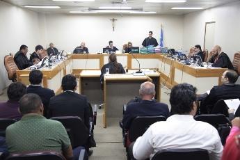 Justiça mantém condenação de ex-prefeito de Santana