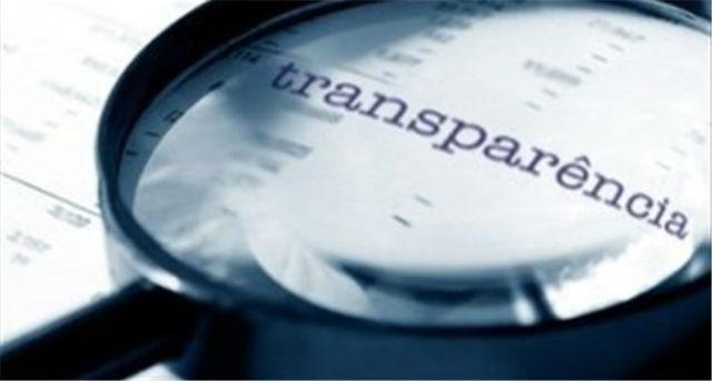 Órgãos ambientais têm prazo para dar transparência a informações do setor