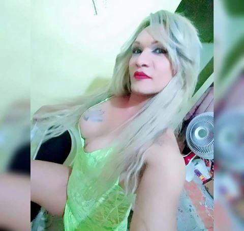 Travesti é morto a tiros no Centro de Macapá