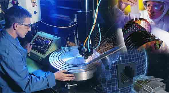 Lei que regulamenta a ciência e tecnologia no AP será aprovada em 2018, prevê GEA