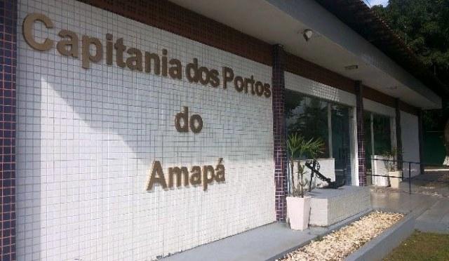 Concurso público: Marinha do Brasil prepara provas no Amapá