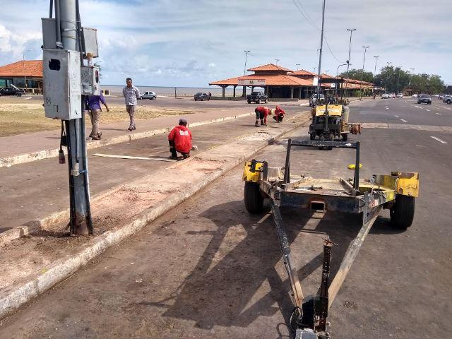 Opinião: A Beira-Rio voltou, mas por quanto tempo?