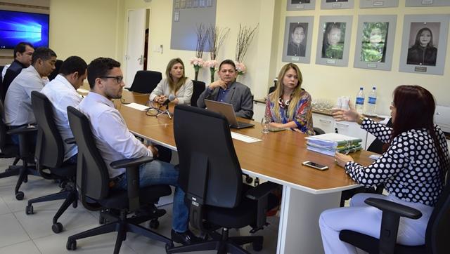 Conflitos entre Amcel e agricultores ocorrem em 4 municípios, diz MP