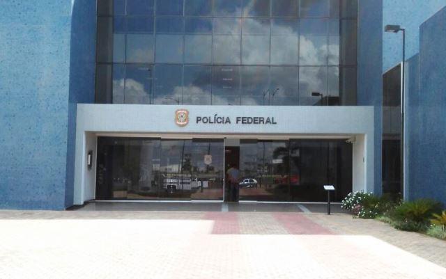 Envolvidos na emissão de atestados falsos em UPA's são alvos de operação