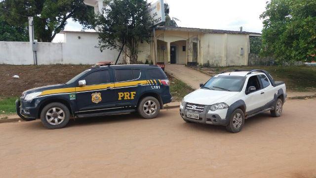 Policial rodoviário é morto em troca de tiros com assaltantes