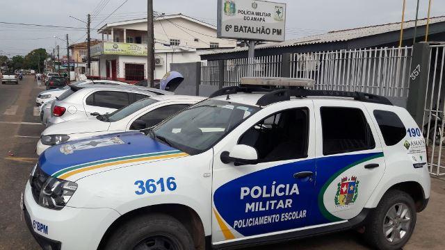 """Falso """"chopeiro"""" rouba R$ 100 mil"""