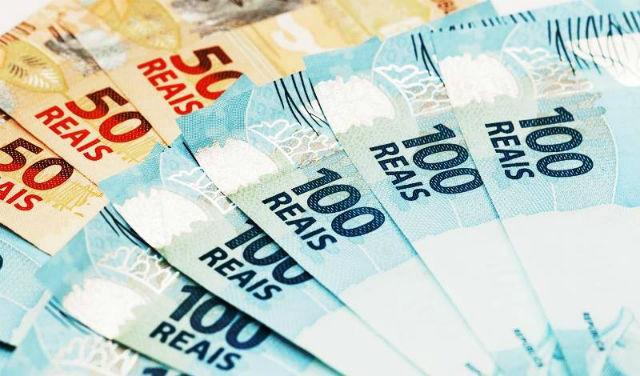 Amapaense teve renda mensal de R$ 936 em 2017