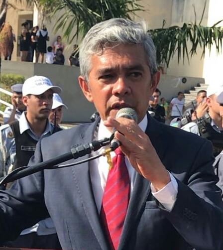 Ex-deputado é condenado por uso de servidores em campanha eleitoral