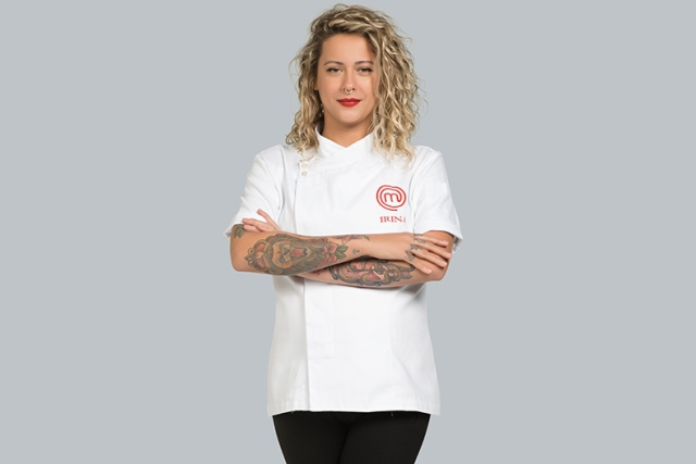 Semifinalista do Master Chef dá palestra e aula no Amapá