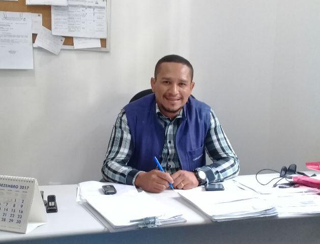 Justiça determina afastamento de conselheiro tutelar de Macapá