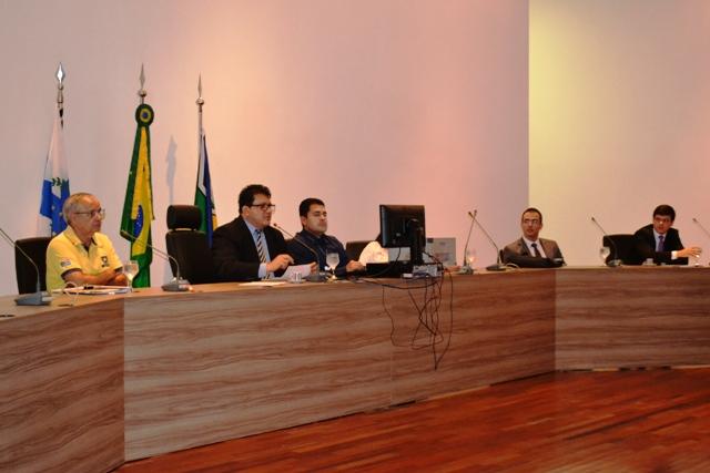 R$ 140 milhões: Empresa quer pagar o dobro pelo manganês de Serra do Navio