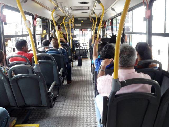 CPI do Transporte: Empresários acusam vereadores de Macapá de omissão