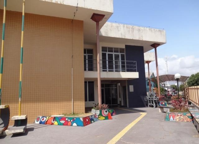 Dia do Quadrinho Nacional terá programação na Biblioteca Pública