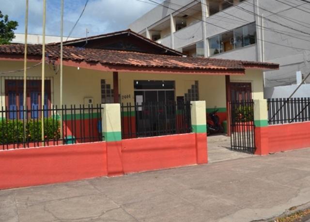 Falso conselheiro tutelar cobrava R$ 1,2 mil prometendo não fiscalizar bares