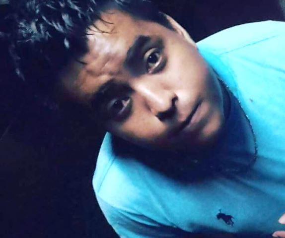Jovem morre em assalto após partida de futebol