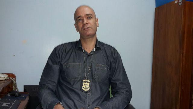 Com pedido de prisão, envolvido em roubo a motel é procurado pela polícia