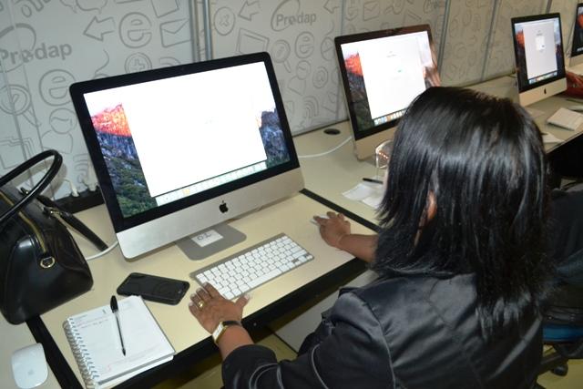 Diário Oficial do Estado será virtual e em tempo real