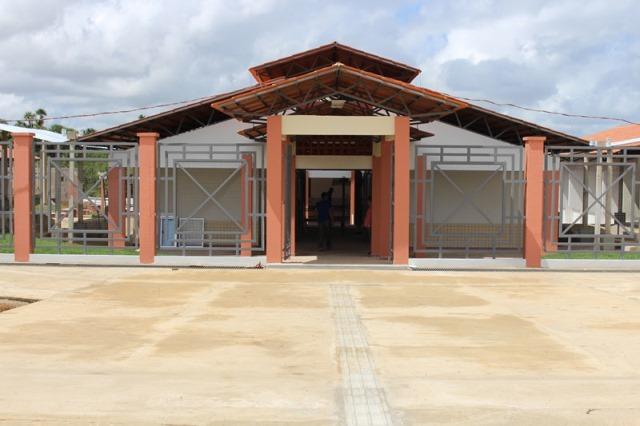 Matrículas nas escolas do Macapaba têm data confirmada