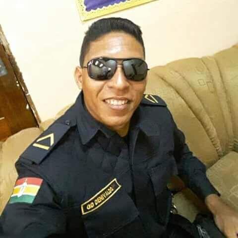 Guarda municipal é assassinado dentro de casa