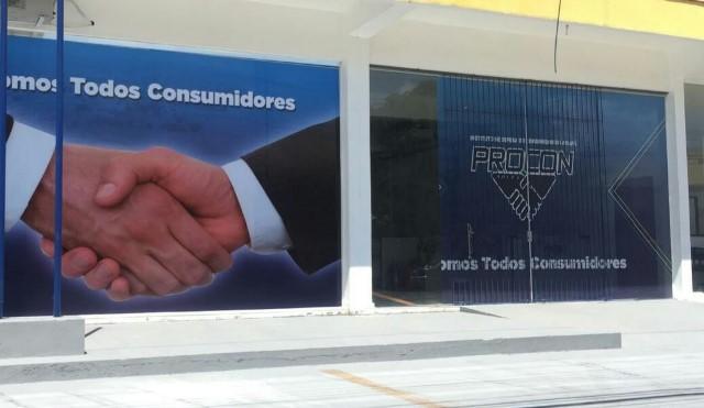 CEA, Vivo e Banco do Brasil lideram ranking de reclamações no Procon do AP