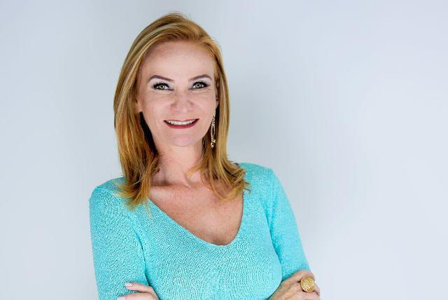 """No Amapá, """"coach do sexo"""" fala sobre empoderamento feminino"""
