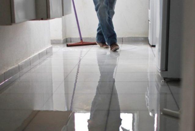 Chuva: como prevenir ou reparar os danos em sua casa