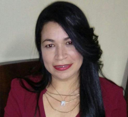 PT pede retirada de candidata em enquete
