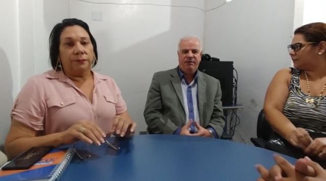 Belize diz que acusações têm motivação política