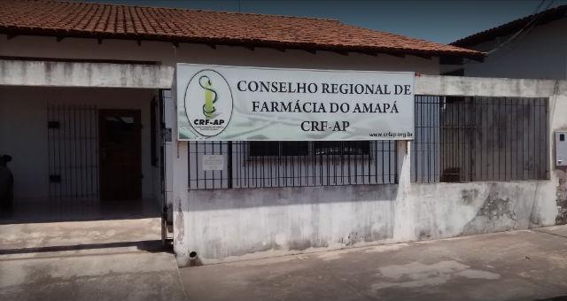 Justiça determina contratação de servidores por regime estatutário no CRF