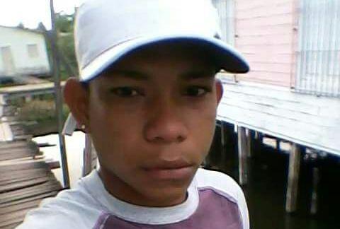 Jovem é morto por dívida de R$60