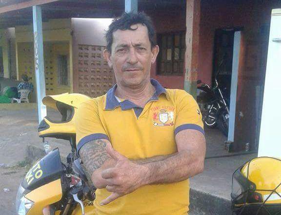 Mototaxista é morto a tiros em assalto