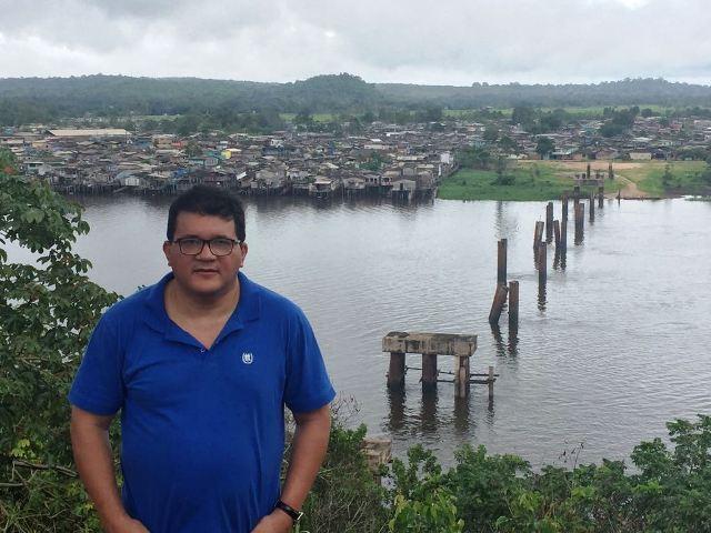 Decisão judicial salva PAC da água em Oiapoque e Laranjal do Jari