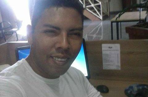 Policiais são ouvidos sobre morte de vigilante da OAB