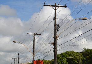 Justiça suspende reajuste na tarifa de energia elétrica no Amapá