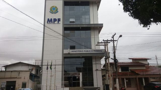 Servidor do MPF condenado por apropriação é indiciado em novo inquérito no Amapá