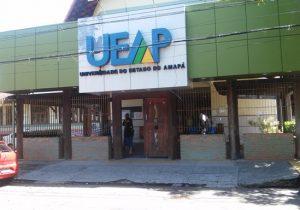 Ueap abre inscrições para Cursinho Pré-Universitário